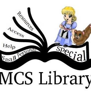 MCS Library