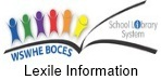 BOCES School Library System